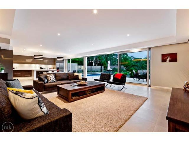 Housing Choices Design in PresTon|CmsArchitects - 1