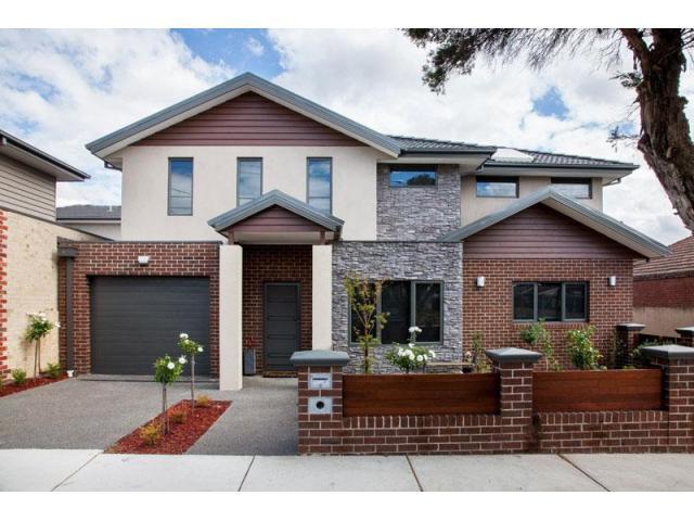 Housing Choices Design in PresTon|CmsArchitects - 2