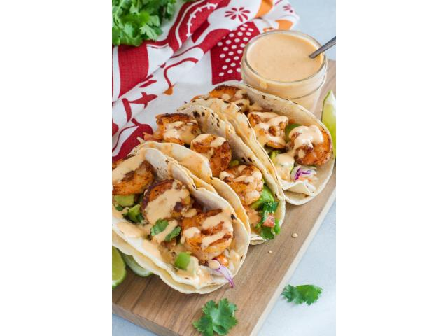 Try mouth-watering Mexican Dishes with 5% off @ Zambrero Medilink - 4
