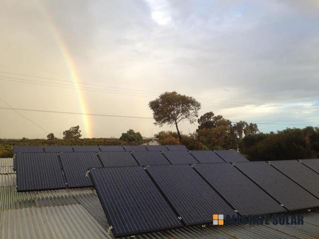 Best Solar Energy Companies in Sydney - 1