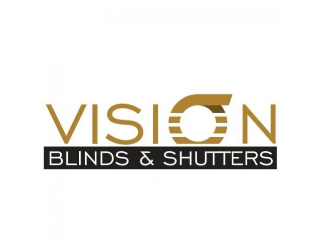 Blinds and Shutters in Sydney | Vision Blinds and Shutters - 1