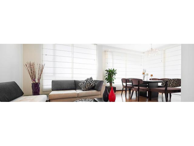 Blinds and Shutters in Sydney | Vision Blinds and Shutters - 3