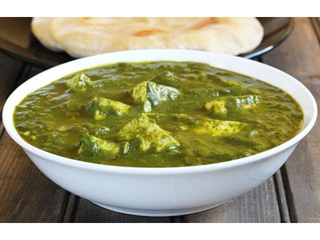 Get 5% off on your First order @ Tandoor On Tweed - 3