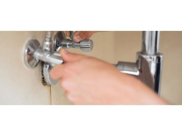 Blocked Toilet Plumber - Ph.No. 0419724206 - 1