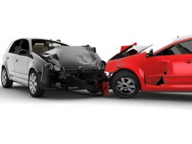 Not At Fault Car Accident | Melbourne Not at Fault Repairs - 2