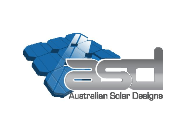 Know About The Solar Products Ranges   ASD - 1
