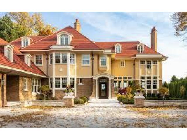 Home Architecture and Design  in PresTon CmsArchitects - 2