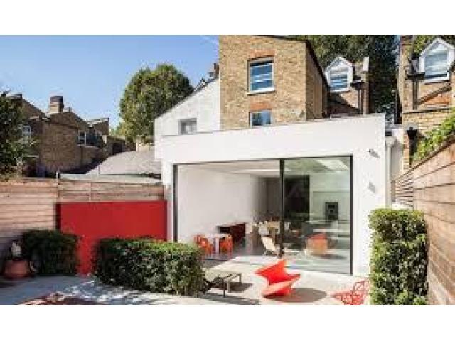 Home Architecture and Design  in PresTon CmsArchitects - 3