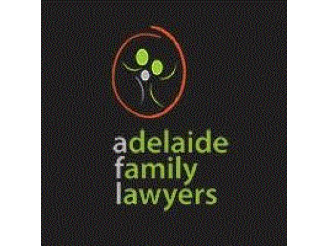best family lawyers adelaide - 1