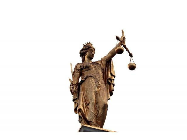 Best Family Lawyer in Melbourne – Australia Family Lawyer - 1