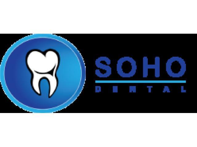 Dentist Point Cook - SOHO Dental - 1