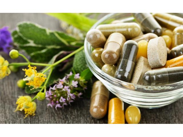 Choose the Best Nutritionist in Sydney With Us - 1