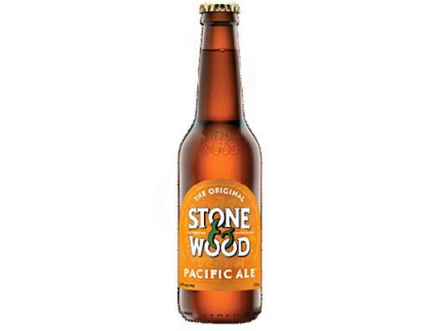 Beer | Wine | Vodka | Alcohol Delivery Northcote, Brunswick, Melbourne Vic|  Sozzle Alcohol Delivery - 5