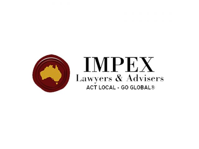 IMPEX LAWYERS & ADVISORS - 1