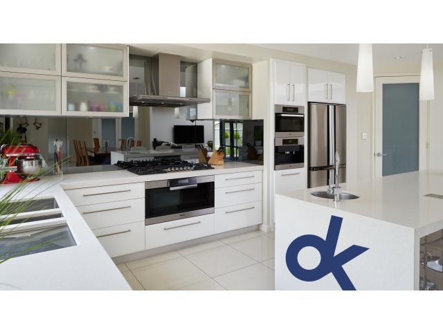 #1 Kitchen Renovations Tarragindi | Cabinet Makers in Tarragindi - 1