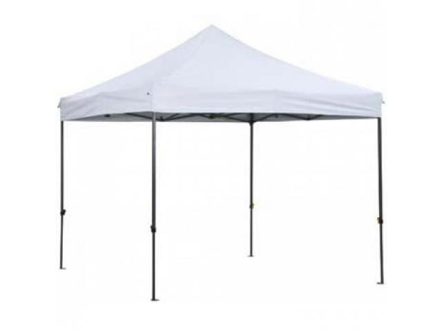 Top Party Hire Equipments in Sydney - 3