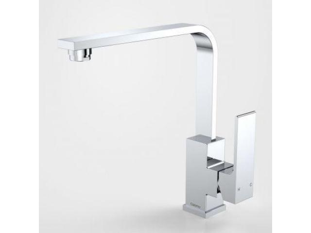 Looking to Buy Quality Kitchen Sink Taps in Australia? - 1