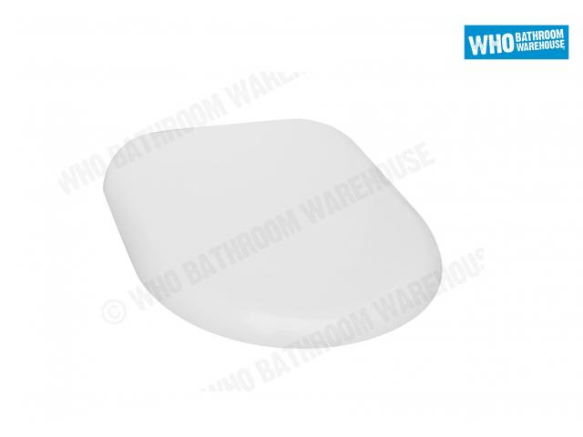 Toilet Seat Online- Huge sale 50 % - 1
