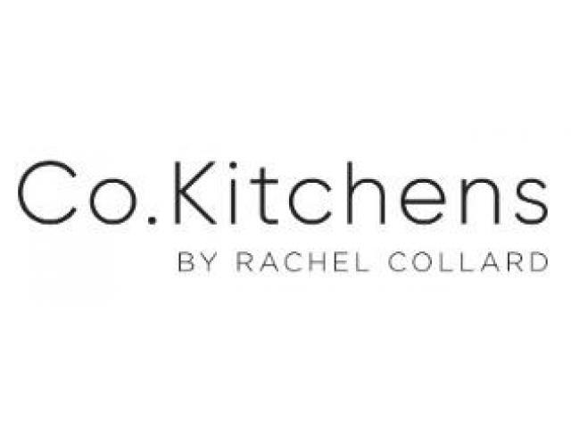 Co Kitchen Melbourne | Co.Kitchen by Rachel Collard - 1
