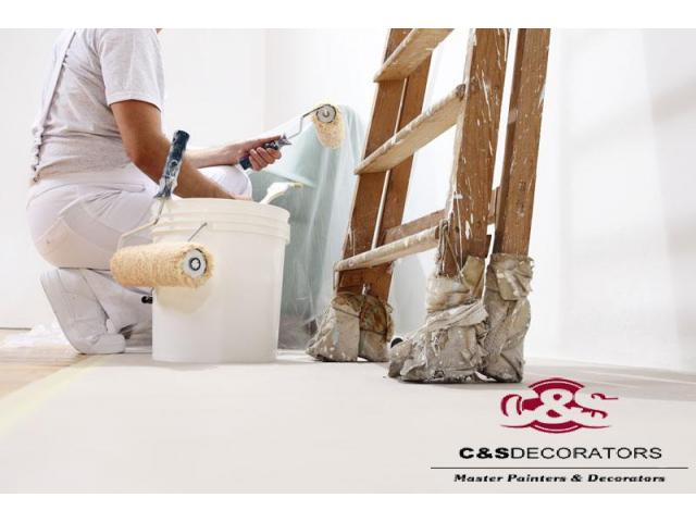 Experienced House painters In Adelaide - 1