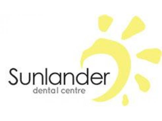 Dentist currambine Perth – Sunlander Dentist - 1