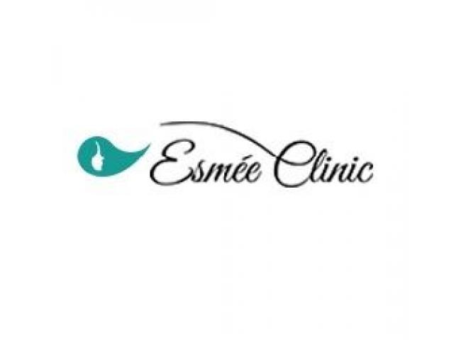 Eyelid Surgery in Sydney | Blepharoplasty | Esmee Clinic - 1