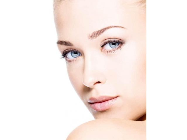 Eyelid Surgery in Sydney | Blepharoplasty | Esmee Clinic - 2