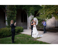 Best Wedding Video Production Company In Melbourne - Lensure video Production