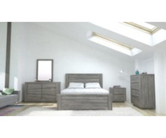 Beds on Sale in Perth