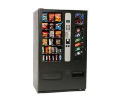 Sydney Vending Machines
