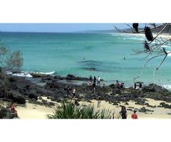 Fraser Island Tour | Fraser Island Travel Packages |  Fraser Island 2 Day Tour