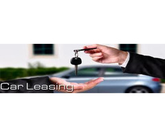Thinking about leasing your next car? Contact Vehicle Leasing Loan Expert in Melbourne