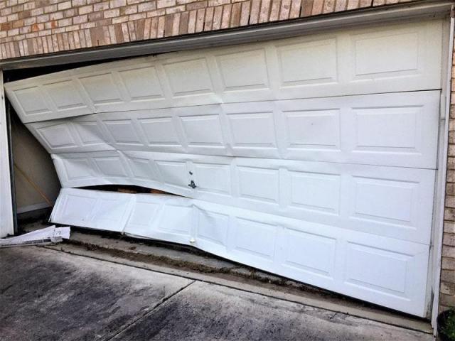 Grab High Quality Garage Door Repair Melbourne with Precision Garage Door! - 1