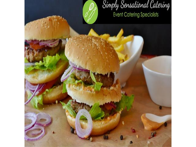Impress Your Guests with the Best Sandwich Catering in Town - 2
