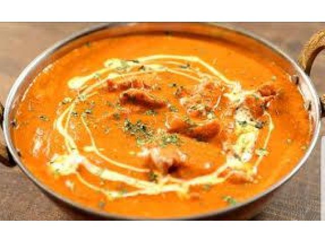 Get 20% off - Punjabi Tadka, Use Code: OZ05 - 1