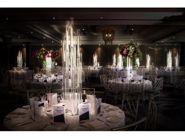 The Bride's Table - Wedding Props & Equipment Hire in Sydney - 4
