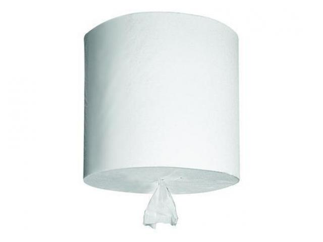 Buy Bulk Toilet Paper From GMA Supplies - 1