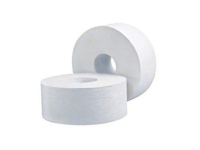 Buy Bulk Toilet Paper From GMA Supplies - 3