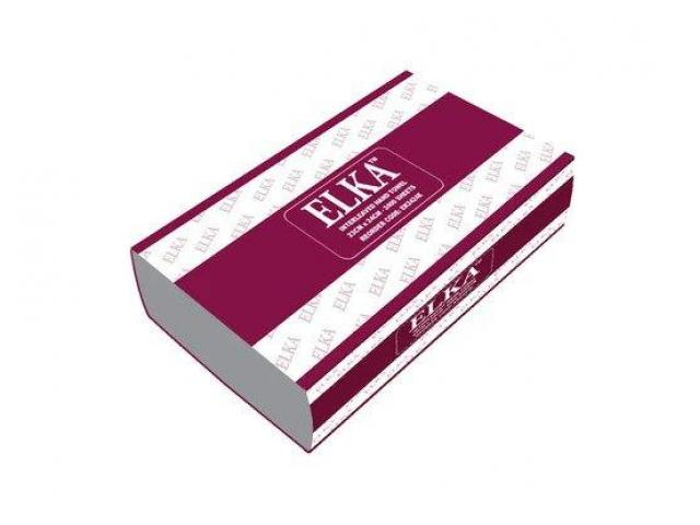 Buy Bulk Toilet Paper From GMA Supplies - 6