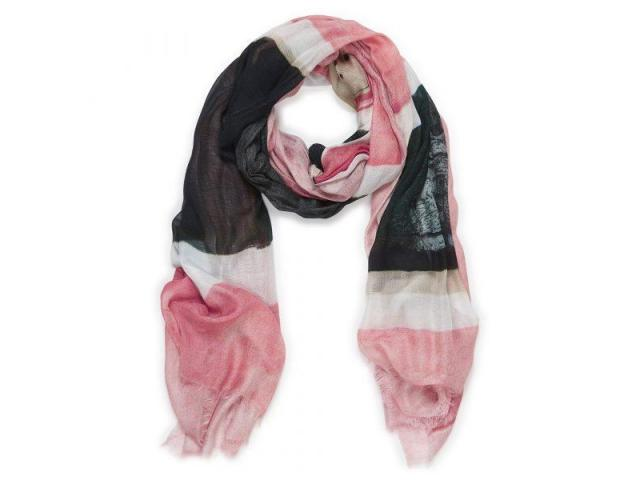 Bring Home Elegance with Our Women's Scarves in Australia - 2