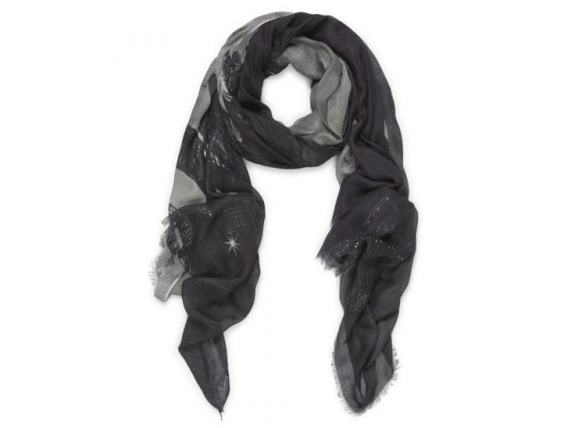 Bring Home Elegance with Our Women's Scarves in Australia - 6
