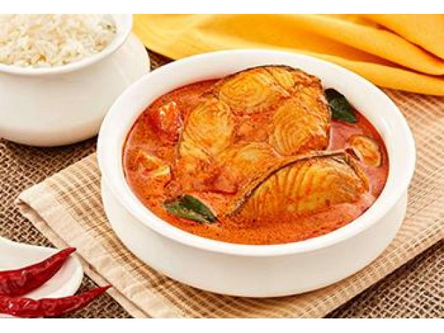 Grab your tasty Pakistani, Indian Dishes @ Lahori Gate with 5% off - 2