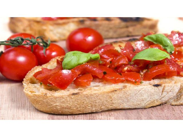 Yummy Pizzas@ Donini's Pizza-West End, Get 15% OFF, Use Code: OZ05 - 1