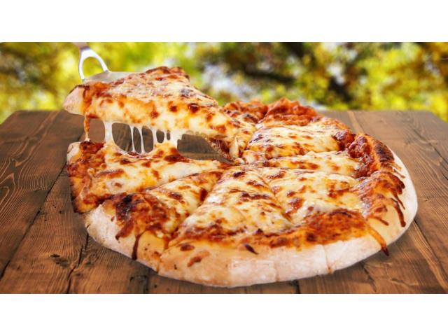 Yummy Pizzas@ Donini's Pizza-West End, Get 15% OFF, Use Code: OZ05 - 2