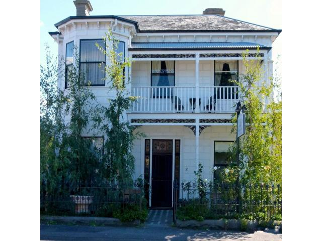 Searching for Houses for Rent in Williamstown? - 1