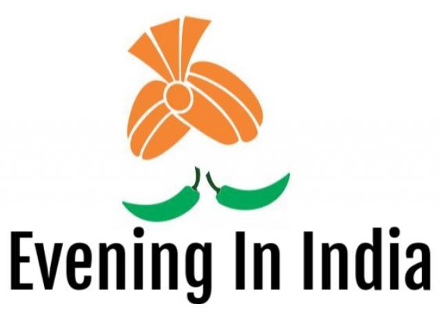 Indian Restaurant In Brisbane City |  Flawless Customer Service - 1