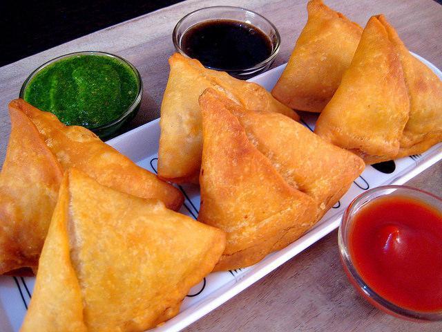 Scrumptious Indian foods @ Sabi's kitchen Indian Restaurant - Get 15% OFF - 2