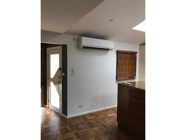Air Conditioning Installation Bulli | JRS Air - 2