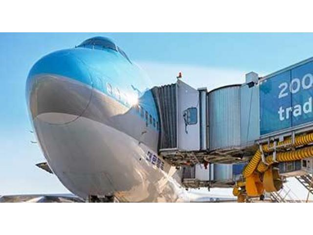 Freight Company Brisbane - Freight-World Freight Forwarders - 1