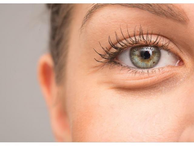 Aging skin treatments - 1
